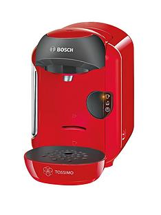 tassimo-tas1253gb-vivy-coffee-machine-red