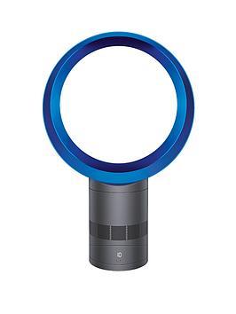 dyson-cool-am06-12-inch-desk-fan-iron-blue