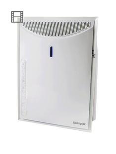 dimplex-dxapv3-viro-air-purifier