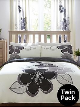candice-duvet-cover-set-black-twin-pack