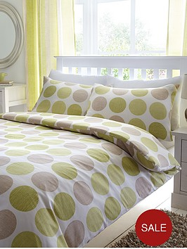 century-spot-and-stripe-duvet-cover-set