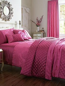 fairmont-duvet-and-pillowcase-set