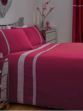 ilana-duvet-cover-and-pillowcase-set-pink