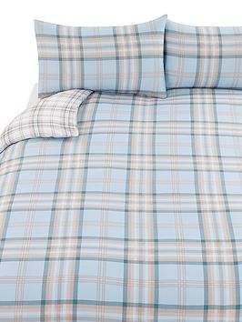 kelso-duvet-and-pillowcase-set