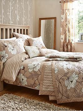 magnolia-duvet-cover-set