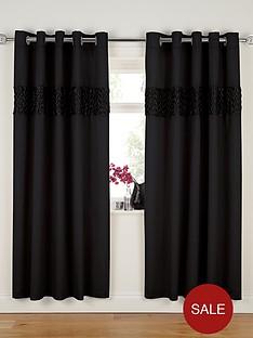 mia-eyelet-curtains-black