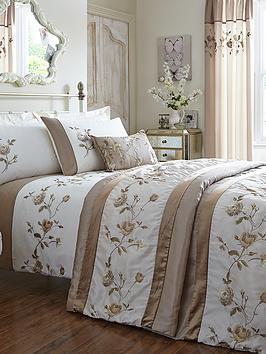 catherine-lansfield-antique-rose-bedding-range