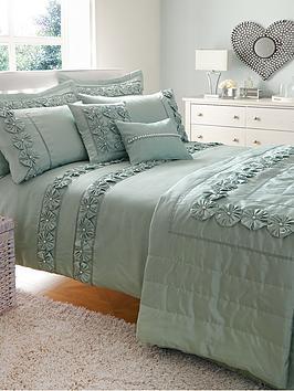 franchesca-duvet-and-pillowcase-set-sb