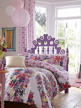 accessorize-floral-union-jack-bedding-range