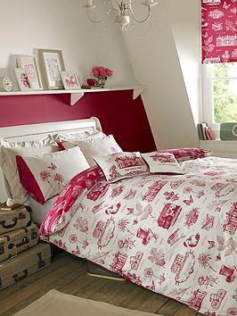 kirstie-allsopp-harriet-pillowcases-pair