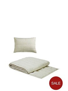 hotel-collection-tranquility-200-thread-count-runner-and-pillow-accessory-pack