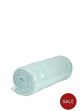 refresh-25cm-memory-foam-mattress-topper
