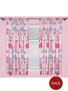 peppa-pig-tweet-pencil-pleat-curtains