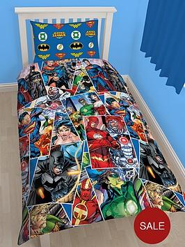 dc-comics-justice-league-reversible-single-duvet-cover-set