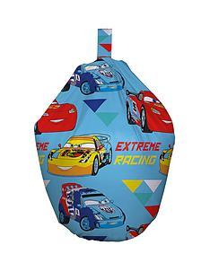 disney-cars-champ-bean-bag
