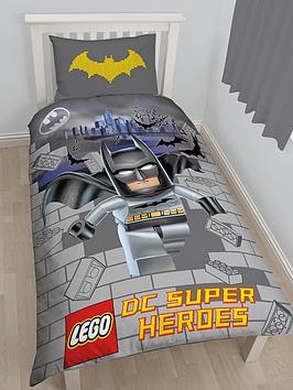 lego-dc-superheroes-reversible-single-duvet-cover-set