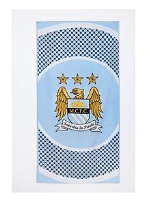 manchester-city-bullseye-towel
