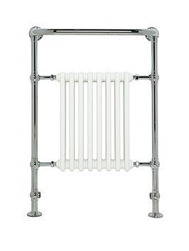 heritage-designer-radiator