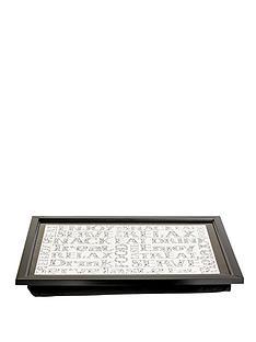 price-kensington-soho-lap-tray