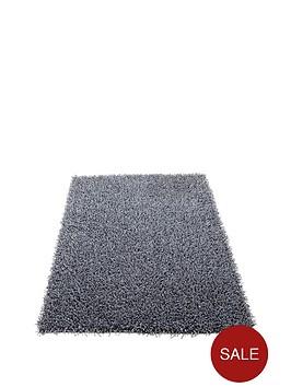 opulant-lavanta-rug