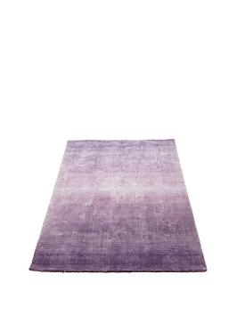 soft-touch-ombre-rug