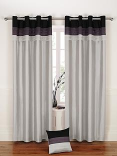 hamilton-mcbride-seattle-eyelet-curtains