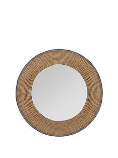 gallery-driffield-rope-round-mirror