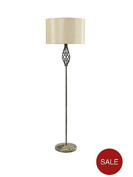 twist-floor-lamp
