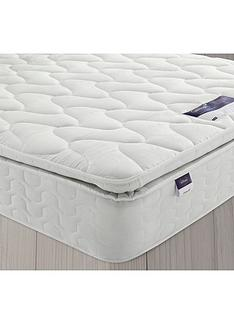 silentnight-miracoil-3-pippa-ultimate-pillowtop-mattress-medium