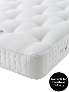 rest-assured-amelia-800-pocket-memory-mattress-medium