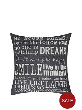 house-rules-cushion