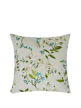 sophia-flower-cushion