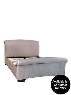 hazel-fabric-storage-bed-frame-with-optional-mattress