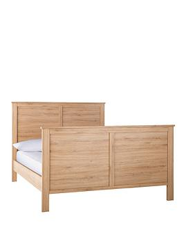 natalie-bed-frame-with-optional-mattress