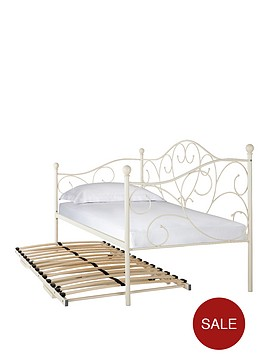 saskia-day-bed-and-trundle-and-optional-mattresses