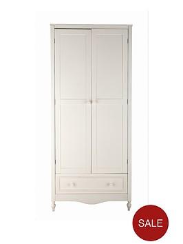 kidspace-new-olly-2-door-1-drawer-wardrobe