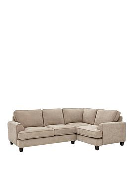 adlington-right-hand-fabric-corner-group