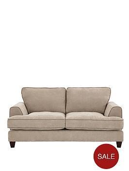 adlington-2-seater-fabric-sofa