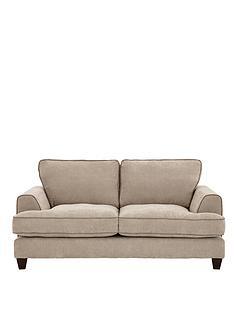 cavendish-adlington-2-seater-fabric-sofa