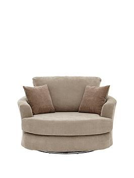 adlington-fabric-swivel-chair