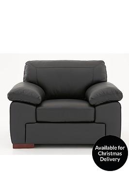 irvine-armchair