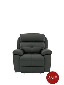 sefton-power-recliner-armchair-free-power-upgrade