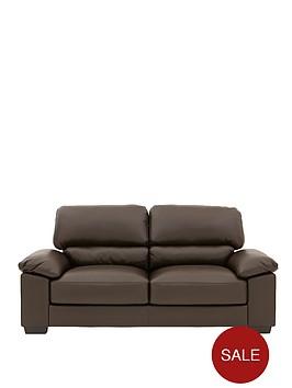 payton-3-seater-sofa