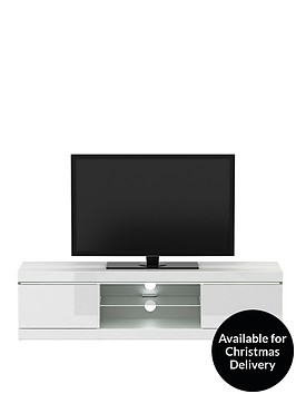 innova-tv-unit-with-led-lights-fits-up-to-60-inch-tv