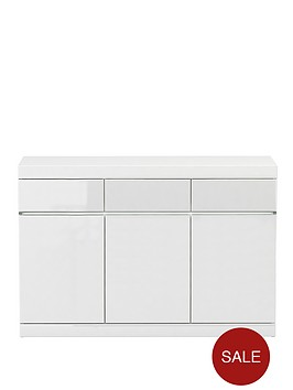 innova-large-sideboard-with-led-lights