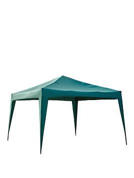 green-pop-up-gazebo-25-x-25m