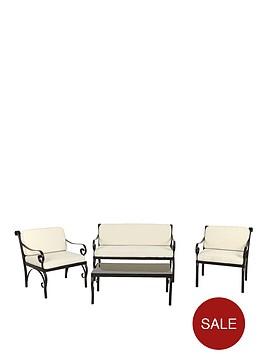 madrid-sofa-set