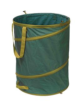 smart-garden-large-pop-up-garden-waste-bag