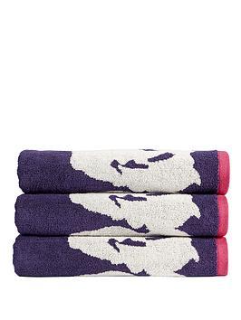 kingsley-bloom-towel-range