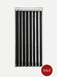 hamilton-mcbride-blackout-vertical-blinds